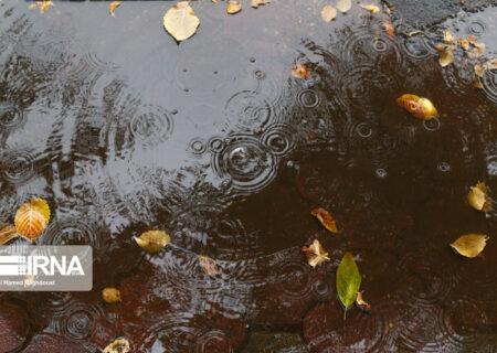 ضرورت توجه به مدیریت مصرف آب در شرایط کرونا