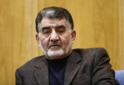 عراق از پرداخت پول گاز ایران اجتناب میکند/ عربستان به دنبال نفوذ اقتصادی در بغداد است/ وضعیت تجاری ایران و عراق بهتر میشود