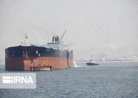 مشتریان نفت ایران در انتظار نتیجه مذاکرات وین