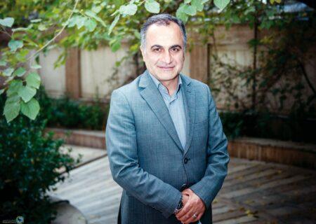 سندیکای بیمه گران ایران؛ تحول راهبردها و رویکردها در پرتو بازانگاری مفاهیم بنیادین