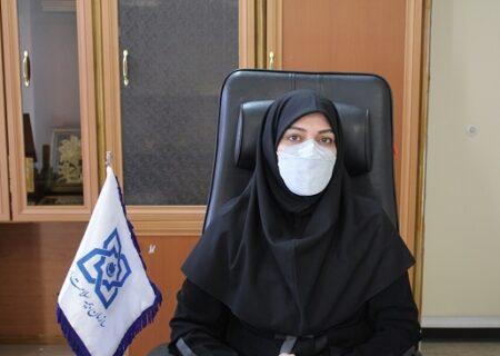 اعلام آمادگی انجمن پزشکان عمومی ایران جهت استقرارنسخه الکترونیک