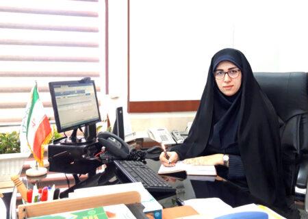 ادغام دو معاونت شهرداری منجر به تضعیف جایگاه برنامهریزی شهری شد/ نادیده گرفته شدن تواناییهای زنان در شورای شهر پنجم