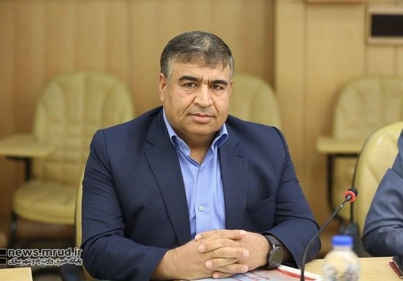 افتتاح حساب حدود ۲۲۵ هزار نفر از متقاضیان طرح اقدام ملی مسکن در بانک مسکن
