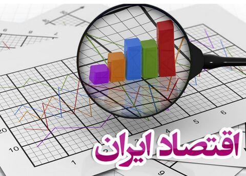 اقتصاد ایران در صورت تعلیق تحریمها هم نیازمند اصلاحات اساسی است