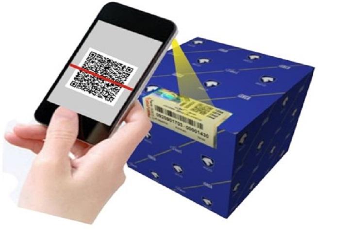 ایساکو در خصوص عرضه قطعات تقلبی در سامانههای فروش آنلاین هشدار داد