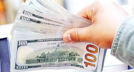 بازار باثبات ارزی موجب کاهش قیمت کالاها میشود