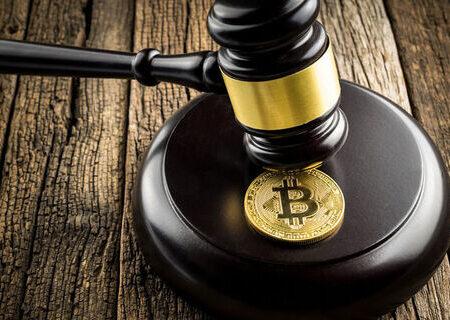 بازار رمزارزها نیازمند تدوین ضوابط و مقررات
