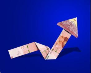 جهش ۶۵۰ درصدی سود انباشته بیمه نوین در سال ۹۹