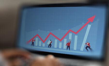 دلایل ضروری برای استقرار نظام مالیات بر مجموع درآمد اشخاص