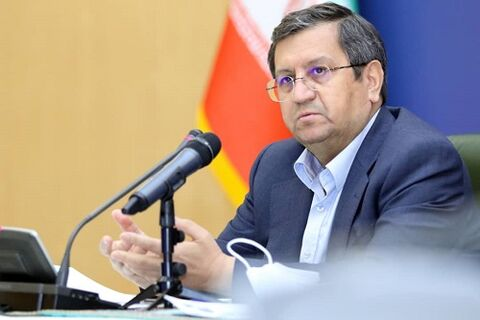 سامانه سمات قدرت سیاستگذاری و نظارت بانک مرکزی را افزایش میدهد