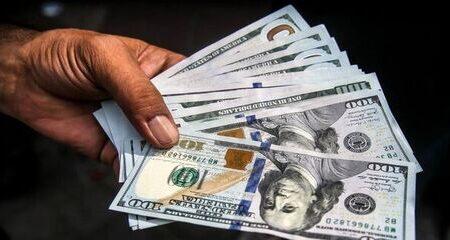 عرضه ۳۲۲ میلیون دلار در سامانه نیما/ نرخ ارز کاهش یافت