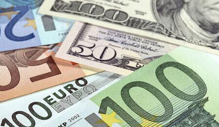 نرخ تسعیر ارز بانکها ۱۵ هزار و ۹۰۰ تومان اعلام شد