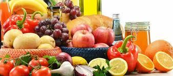 اعطای « نشان ملی تغذیه » برای نخستین بار به تولیدکنندگان و خدمات دهندگان صنایع غذایی کشور