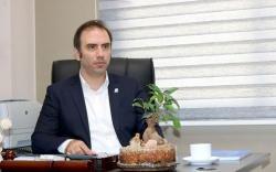 انتخاب محمد باباکردی به عنوان دبیرکارگروه بیمه های مهندسی و انرژی برای چهارمین سال متوالی