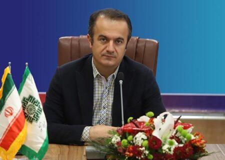شرایط ارایه اظهارنامه مالیاتی و برخورداری از مالیات مقطوع در خردادماه