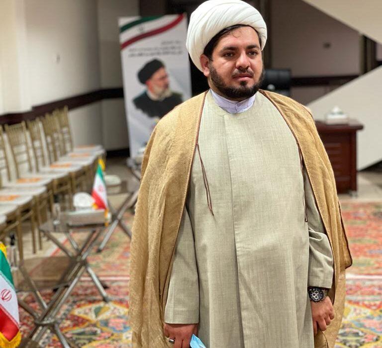 بیانیه جنش بزرگ حامیان مردمی ایت الله رئیسی برای مشارکت در انتخابات