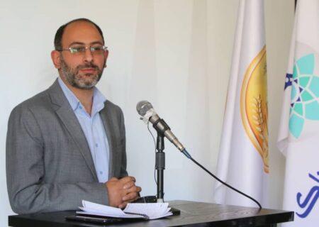ارائه نخستین ارز دیجیتال ایرانی با پشتوانه سه بیمه ایران، البرز و رازی