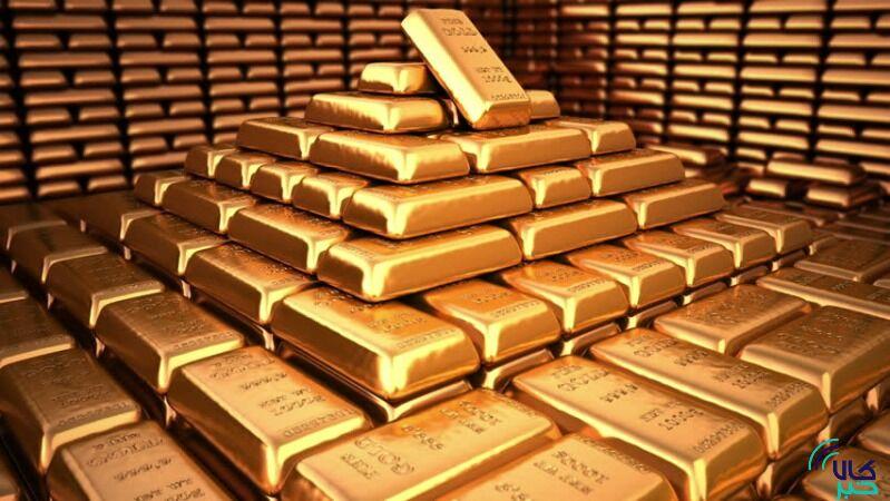 آیا قیمت طلا هفته جاری به کف میرسد؟