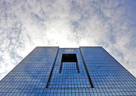 بانک مرکزی مستقل یا تحت کنترل؟