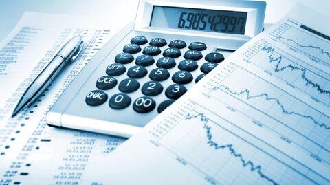 رشد ۱۱۳ درصدی انتشار اوراق بدهی دولتی در سال ۹۹