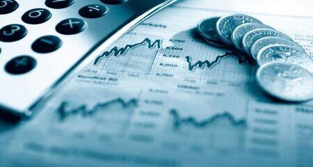 «شبه پول» ۳۶.۲ درصد رشد کرد؛ حجم پول ۶۱.۷ درصد