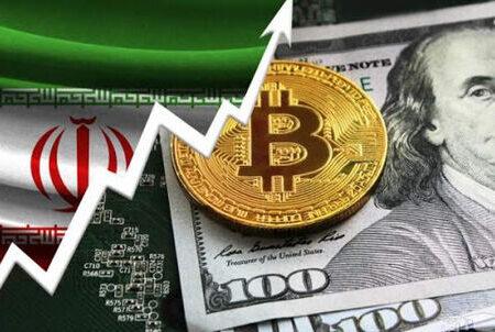 چالشهای مهم پولی و بانکی دولت آینده/ از نقدینگی تا ارز ۴۲۰۰