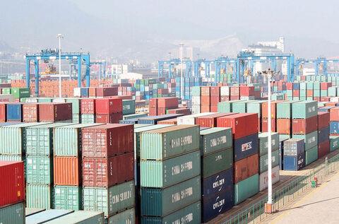 کارنامه تجارت خارجی ایران در سال ۹۹