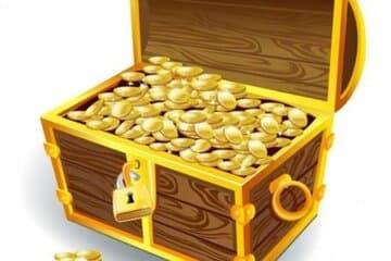"""معاملات ثانویه صندوق """"کهربا"""" از ۱۱ مرداد در بورس کالا آغاز می شود"""
