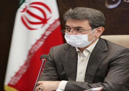 کسب رتبه ششم سازمان بیمه سلامت ایران در ارزیابی شفافیت میان دستگاه اجرایی کشور را تبریک گفت