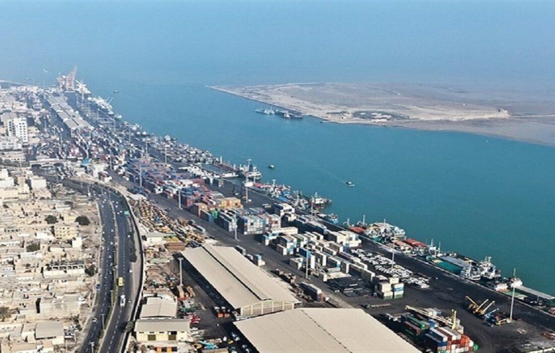 «منطقه آزاد بوشهر» مقصد جدید سفرهای دبیر شورایعالی مناطق آزاد کشور