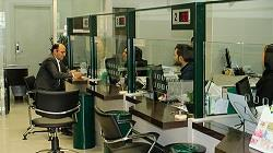 خدمت ویژه در تعطیلات شش روزه؛ مختص مشتریان دارای نیاز مبرم به دریافت خدمات حضوری