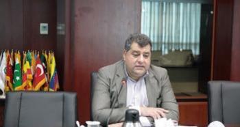 سقف تسهیلات دانش بنیان بانک توسعه صادرات ایران اعلام شد