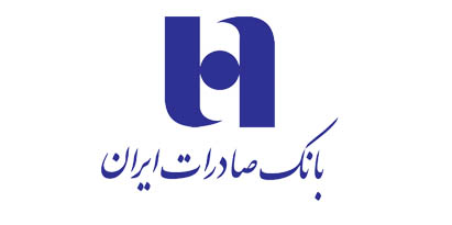 سهامداران شرکت «سرمایهگذاری بهمن» سود سهام خود را در شعب بانک صادرات ایران دریافت کنند