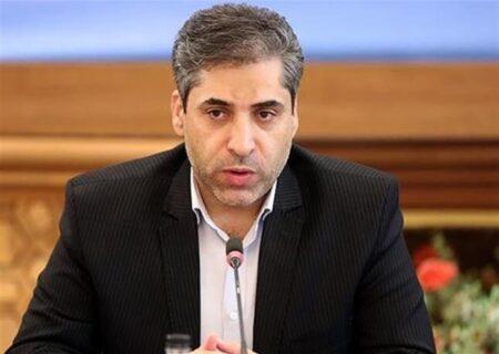 مسکن ملی کارکنان وزارت جهاد در اراضی تغییر کاربری یافته احداث میشود