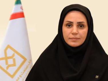مصاحبه با مدیر استانی بانک صنعت و معدن استان سمنان در خصوص اقدامات انجام شده و برنامه های آتی این مدیریت