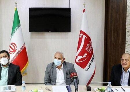 نقش موثر سد گتوند در تأمین آب خوزستان