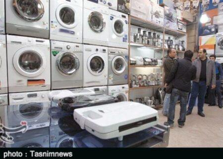 طرح ملی لوازم خانگی در ایران کلید خورد/ انحصار خودرو در انتظار لوازم خانگی؟