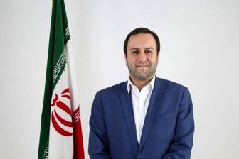 پاسخ قانونی به یک سوال/ سوابق اجرایی و تحصیلات محسن پیرهادی