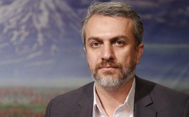 حمایت تمامقد بخش خصوصی از وزیر پیشنهادی صمت