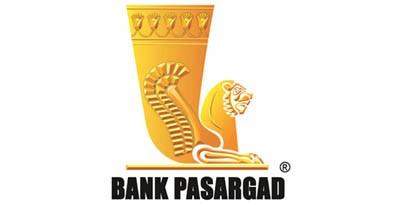 بانک پاسارگاد با ارائه کلیه خدمات بانکداری الکترونیک در هر زمان آمادگی خدمترسانی به هممیهنان عزیز را دارد