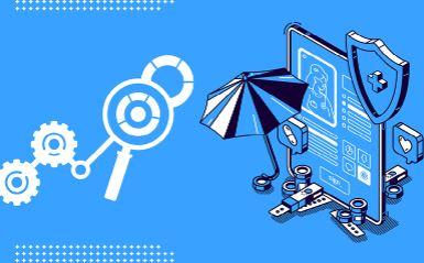 بررسی رابطه میان تبلیغات رسانه ها و پاسخ های هیجانی مشتریان در فروش محصولات بیمه ای