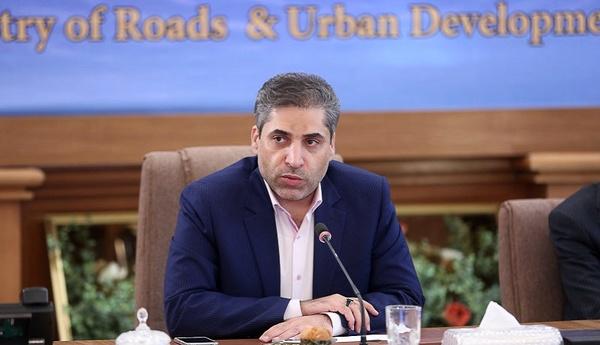 بیش از ۱.۳ میلیون واحد مسکونی آماده ساخت در دولت آینده است/ مسکن ملی به هیچ یارانهای متصل نیست