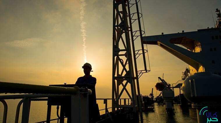 سقوط نفت برنت به کمتر از ۷۰ دلار
