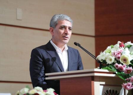 عبور تسهیلات کرونایی پرداختی بانک ملی ایران از مرز ۱۲۶٫۵ هزار میلیارد ریال