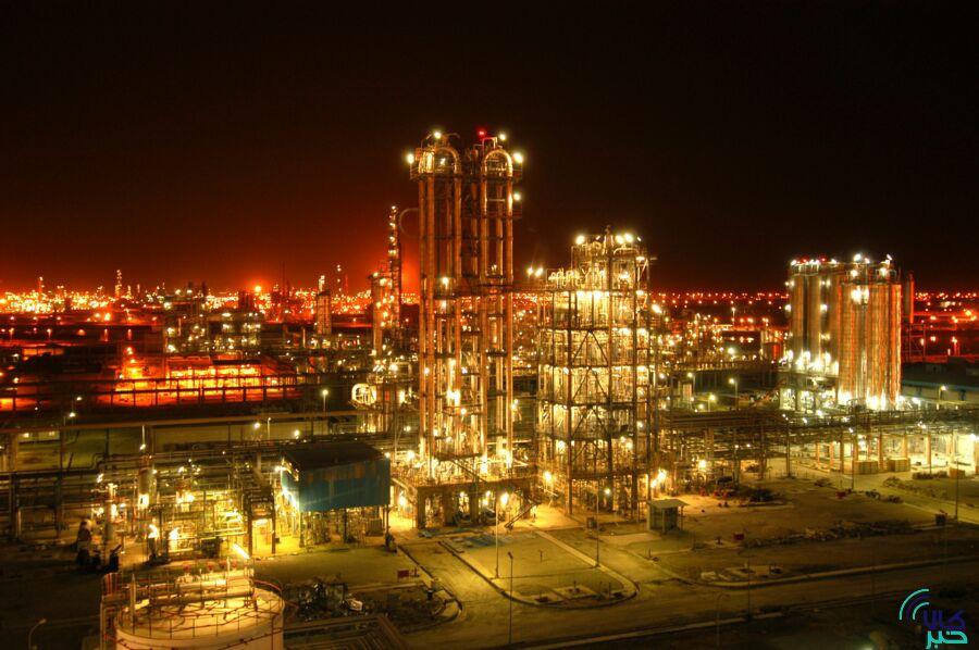 فروش ۱.۳ میلیون دلاری PVC در رینگ صادراتی/ کل صادرات پتروشیمی آبادان از بورس کالا انجام می شود
