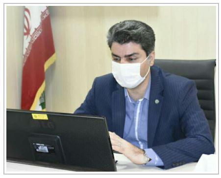 پرداخت ۴۹۳ میلیارد ریال تسهیلات به بخش کشاورزی استان بوشهر
