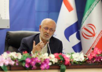 بانک صادرات ایران در حمایت از تولید نوآوری کرد