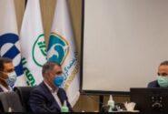 تشکیل کارگروه تخصصی سرمایه گذاری سندیکای بیمه گران ایران
