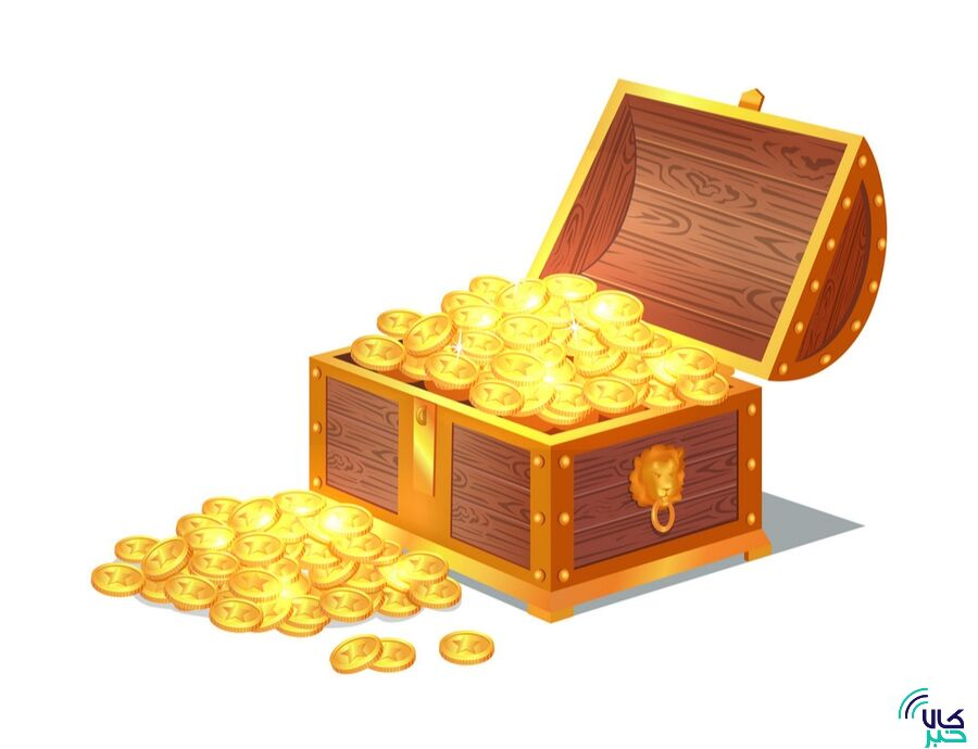 فرآیند تحویل قرارداد آتی «صندوق طلا» سررسید مهر اعلام شد
