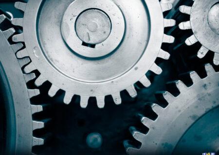 فضای رقابتی، لازمه تعادل بازار و توسعه صنعت